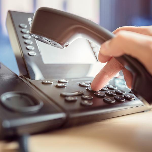 Urządzenia telekomunikacyjne